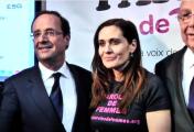 Appel à la Résistance du 6 mars 2012