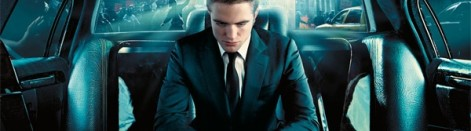 Cosmopolis : « Un road movie sartrien et urbain ».