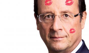 La parité au gouvernement Hollande fera-t-elle progresser le droit des femmes ? (1)