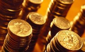 L'EURO : De la monnaie Européenne à la monnaie étrangère