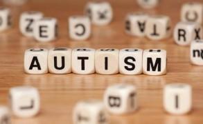 Autisme et bonnes pratiques