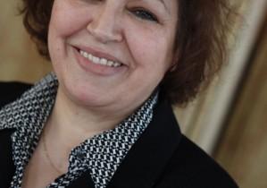 Interview de Fadila Mehal, Présidente-fondatrice des Marianne de la diversité